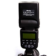 MeiKe  MK 950 MK950II TTL Flash Speedlite For Canon EOS 600D 550D 500D 60D 50D 40D 7D 5D