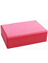 Yoga Block EVA High Density Brick