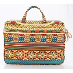 4ad309654393 Billig Laptop Bags Online