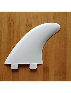 Large Size Surfboard Fins Fcs Fins Surf Fins Fcs G7 Fins