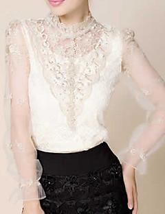 a4be791d2048 Χαμηλού Κόστους Γυναικείες Μπλούζες Online