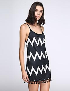 cd7deebb5aa8 Χαμηλού Κόστους Γυναικεία Μόδα & Ρούχα Online | Γυναικεία Μόδα ...