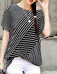 faa8f6bfcc69 Γυναικεία Μπλούζα Καθημερινά Απλό   Κομψό στυλ street Στάμπα