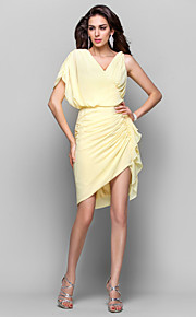 78c08c27823 TS Couture® Cocktail Party   Homecoming   Company Party   Family Gathering  Dress - Short